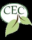 Cardinia Environment Coalition